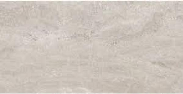 Pared Ginebra Beige Cd 30 X 60 (1.08)