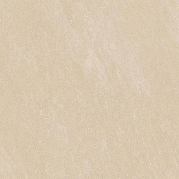 Pared Belisma Beige 25 X43.2 (1.29)